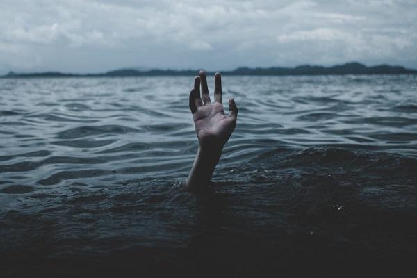 Precariato e suicidi: una risposta