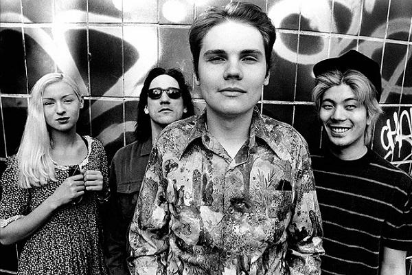 #AneddotiMusicali: la fatica di essere Billy Corgan