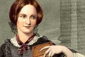#AneddotiLetterari: Charlotte Brontë e lettere d'amore che gli uomini non meritano