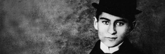 Cominciare e non finire: Franz Kafka re dei procrastinatori