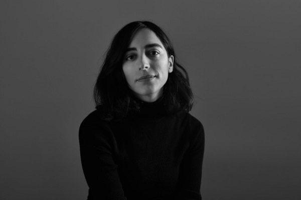 """""""La Straniera"""": il lessico famigliare di Claudia Durastanti"""